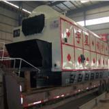供应新疆造纸机锅炉