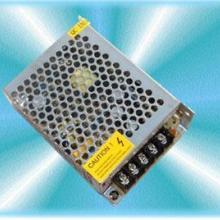 供应铝壳开关电源/电源适配器