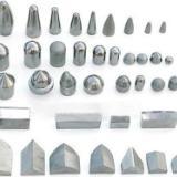 供应银浆回收需求决定其行业发展方向