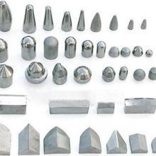 供应银浆回收白银物理化属性介绍批发