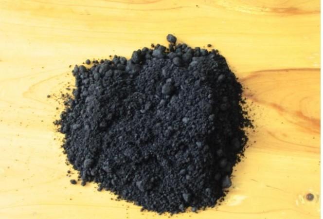 供应钯碳回收钯金首饰不一样的贵族气息
