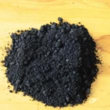 供应钯碳回收钯金首饰不一样的贵族气息批发