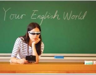 什么英语学习机好右脑王英语学习机图片