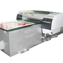供应手袋表面图像硅胶打印机批发