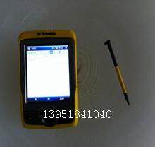 供应美国天宝JUNOSA手持机GPS批发