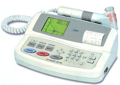 供应捷斯特101肺功能仪,101肺功能仪,捷斯特肺功能仪,肺功能仪