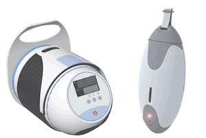 供应ET-TFⅡ输液加热器,输液加热器,ET-TFⅡ加热器