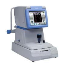 供应SW-5000非接触眼压计,非接触式眼压计,眼压计,进口眼压计