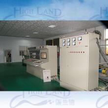 压路机液压泵维修,力士乐液压泵价格,液压齿轮泵,液压泵配件,挖掘机液批发