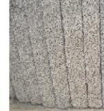 供应GRC低碱度硫铝酸盐水泥
