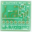 供应电路板pcb线路板线路板电路板