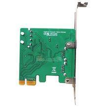 供应PCI接口卡USB接口卡