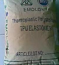 供应热塑性弹性体TPU
