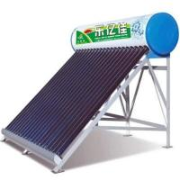 江西太阳能批发 乐亿佳提供多性能的江西太阳能批发 图片 效果图