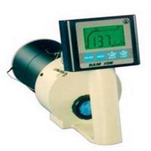 供应RAMIONΧγ辐射剂量仪