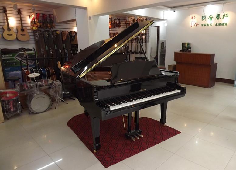 供应海沧尚音琴行教您如何挑选钢琴,萨德威钢琴厦门总代理图片