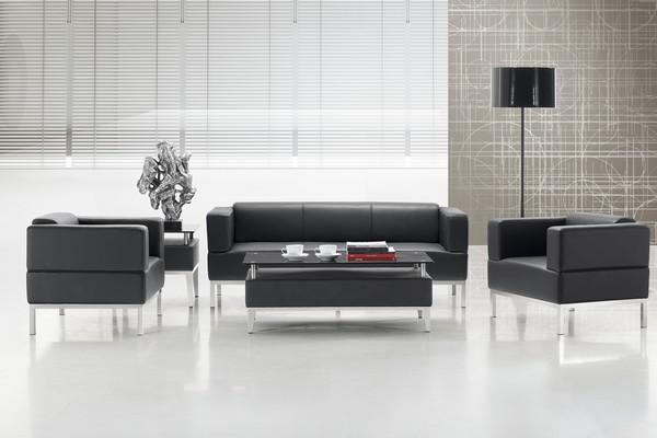 武汉办公沙发厂武汉办公沙发生产供应办公沙发直销办公沙发,办公沙