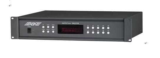 供应ABKPA2177R调谐器