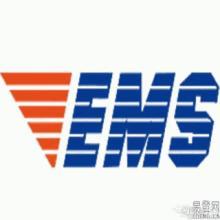 供应广州EMS机场快递速递进口报关清关服务业务/快递报关公司/快件报批发