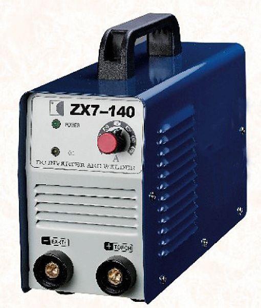 供应逆变直流手工电弧焊机zx7系列(igbt)图片