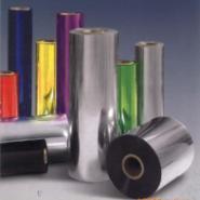 玻璃隔热膜防爆膜装饰膜隐私膜图片