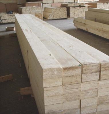 厂家做LVL包装木方图片/厂家做LVL包装木方样板图 (4)
