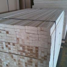 供应厂家直销机械包装LVL玻璃包装用