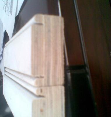厂家做LVL包装木方图片/厂家做LVL包装木方样板图 (1)