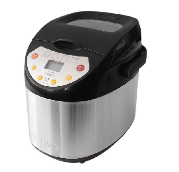 供应面包机做面包 家用四模式面包机保温功能功能多耐用,面...