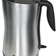 供应电水壶/不锈钢电水壶水壶容积1-2升自动断电安全功能批发