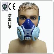 防尘口罩供应商图片