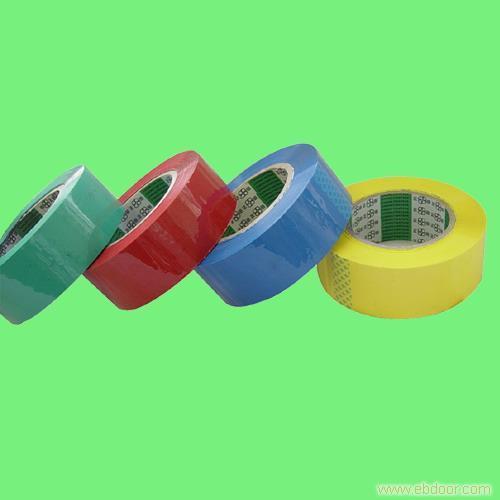 供应电工胶带供应商