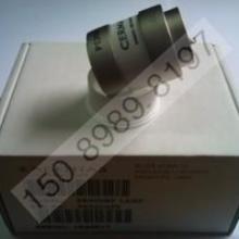 供应PE300WBF冷光源内窥镜氙灯
