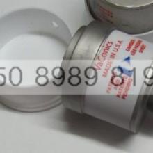 供应PE-VACF13-B-MB-史赛克X8000氙灯