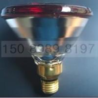 供应飞利浦-PAR38E-230V150W红外线灯泡