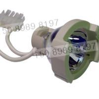供应OSRAM-XBO-300W/60C腹腔镜灯泡