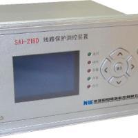 供应SAI-208D母联保护测控装置