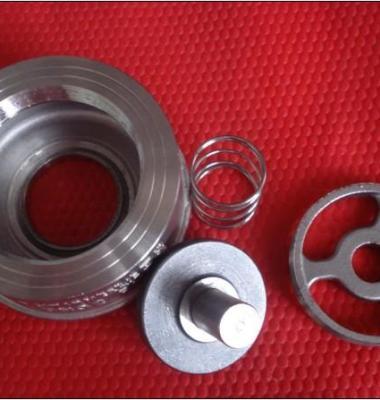 不锈钢对夹式止回阀 h71单向阀图片/不锈钢对夹式止回阀 h71单向阀样板图 (2)