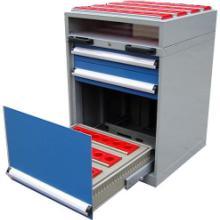 供应抽屉式刀具柜