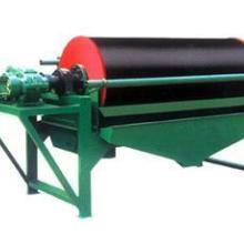 供应选矿设备-磁选机