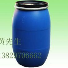 供应珊瑚绒硅油