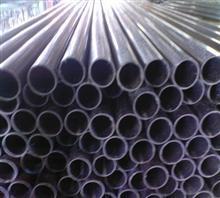 供应直径110MM超高钢骨架增强管材批发