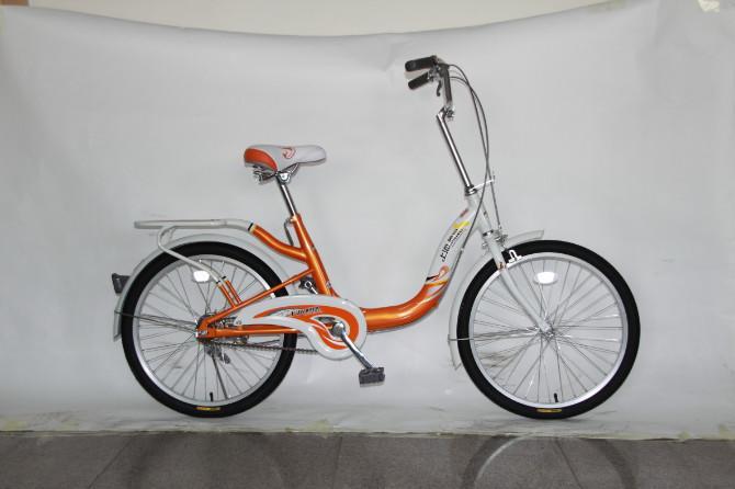 凤凰自行车厂家 上海凤凰自行车厂家 凤凰自行车生产厂家 高清图片