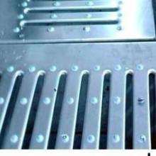 供应防滑沟盖板批发