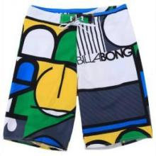 沙滩裤印花加工沙滩裤数码印花加工沙滩裤转移印花加工沙滩裤热升华