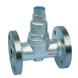 供应双金属片蒸汽疏水阀,自由浮球式疏水阀,可调恒温式疏水阀