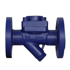 供应CS46H膜盒式蒸汽疏水阀,蒸汽疏水阀,浮球式疏水阀