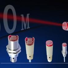 供应PM光电传感器,M8塑料外壳光电开关批发
