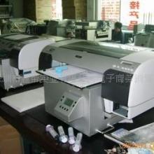 供应纺织类工艺品彩绘机