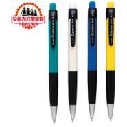 供应齐心104BP-R简·美圆珠笔供应商